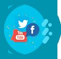 e-marketing-icon1