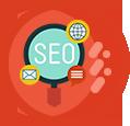 e-marketing-icon2