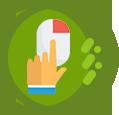 e-marketing-icon3