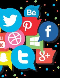 e-marketing-img1