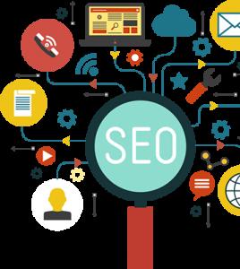 e-marketing-img2