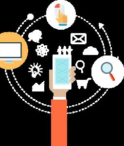 e-marketing-img3
