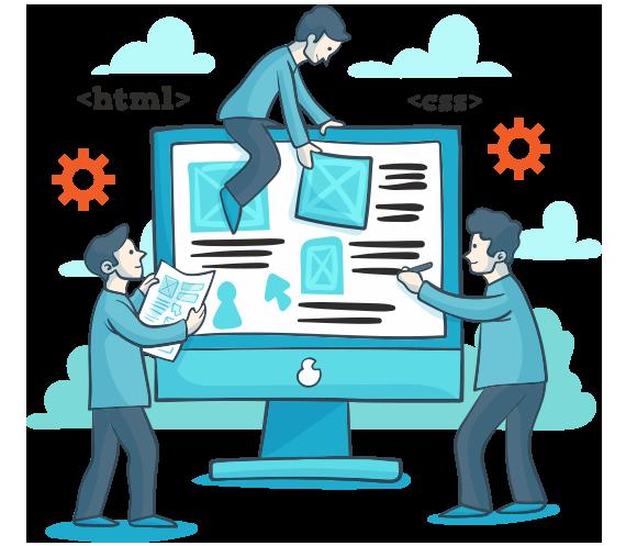 شركة-تصميم-مواقع-انشاء-مواقع-متاجر